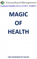Magic OF HEALTH