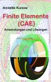 Finite- Elemente- Methode (CAE)