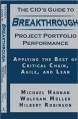 The CIO Guide to Breakthrough Portfolio Performance