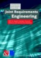 Joint Requirements Engineering