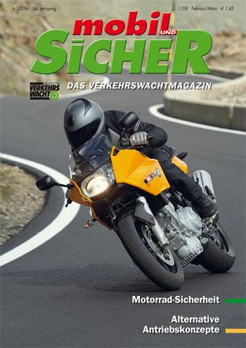 Cover zu Höhere Geldbußen = mehr Verkehrssicherheit?