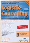 Cover zu Softskills für Logistikcontroller