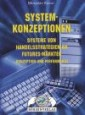 System-Konzeption