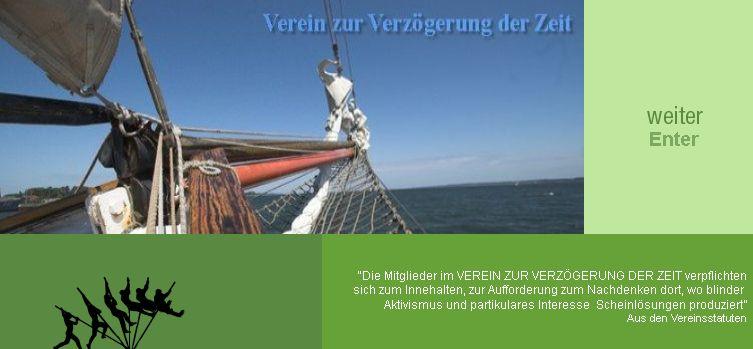 Cover zu Die Zeit am Beispiel von Mitteleuropa und Ruanda