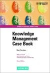 Knowledge Management Case Book