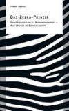 Cover zu Das Zebra-Prinzip