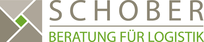 Cover zu PROJEKTBEISPIEL # 5124 - Krankenhaus / Klinikum in Südbayern