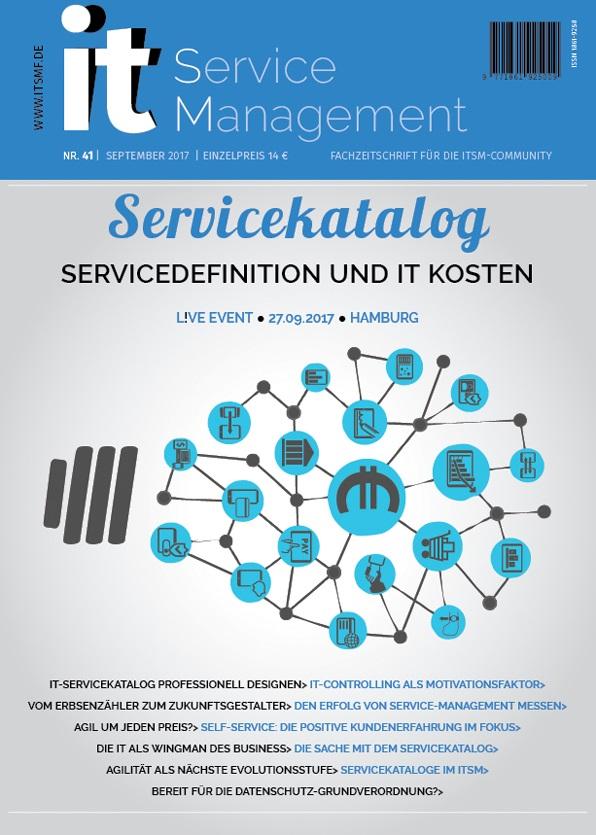 Cover zu Bestandsaufnahme Digitalisierung