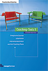 Cover zu Beitrag in: Coaching Tools II