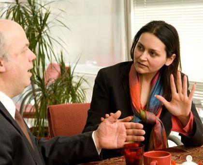 Cover zu Chancen und Herausforderungen in der deutsch-indischen Zusammenarbeit