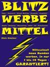Cover zu BLITZ WERBEMITTEL