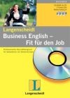 Business English - Fit für den Job