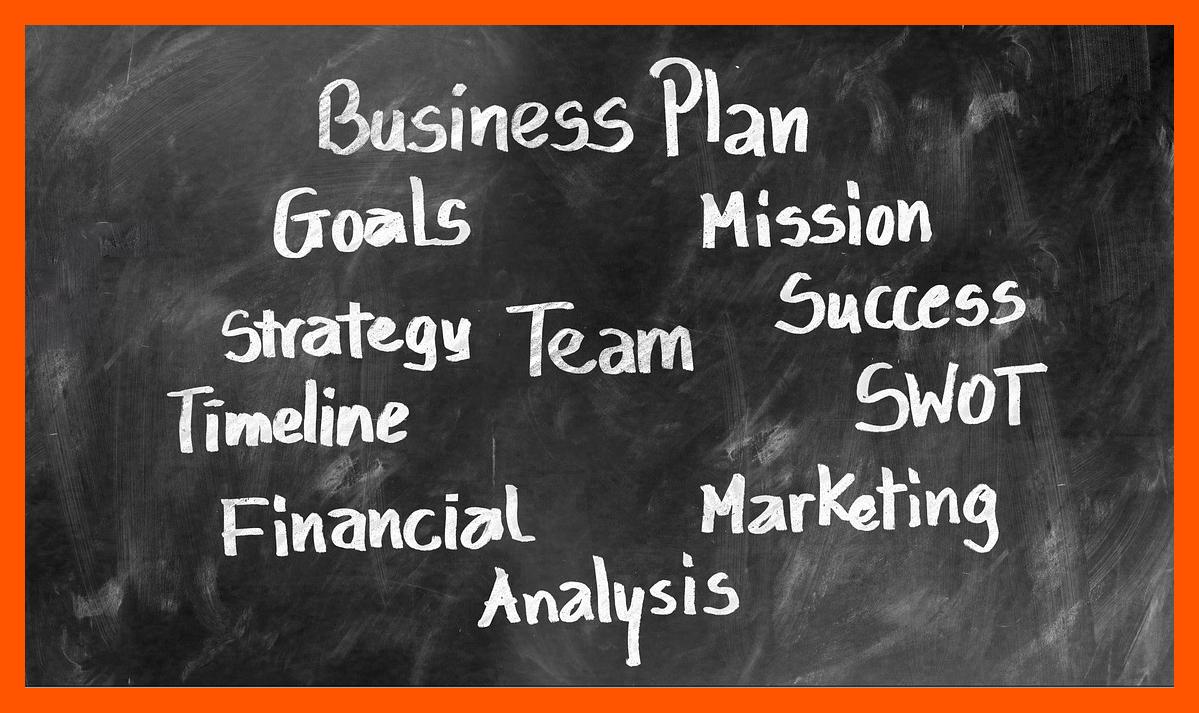 Cover zu Strategisches Management als herausragend für den unternehmerischen Erfolg bestätigt