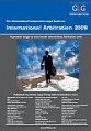 The International Comparative Legal Guide to: International Arbitration 2009, Chapter Germany