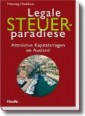 Legale STEUER-paradiese