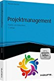 Cover zu Projektmanagement
