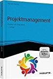 Cover zu Projektmanagement