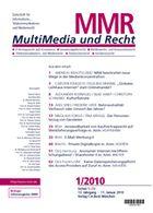 Cover zu Softwarepatente in den USA und aktuelle Entwicklung in Deutschland und beim EPA