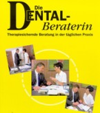 Die Dental-Beraterin