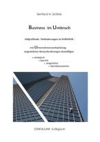Cover zu Business im Umbruch