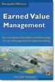 Earned Value Management (Kompakt-Wissen)