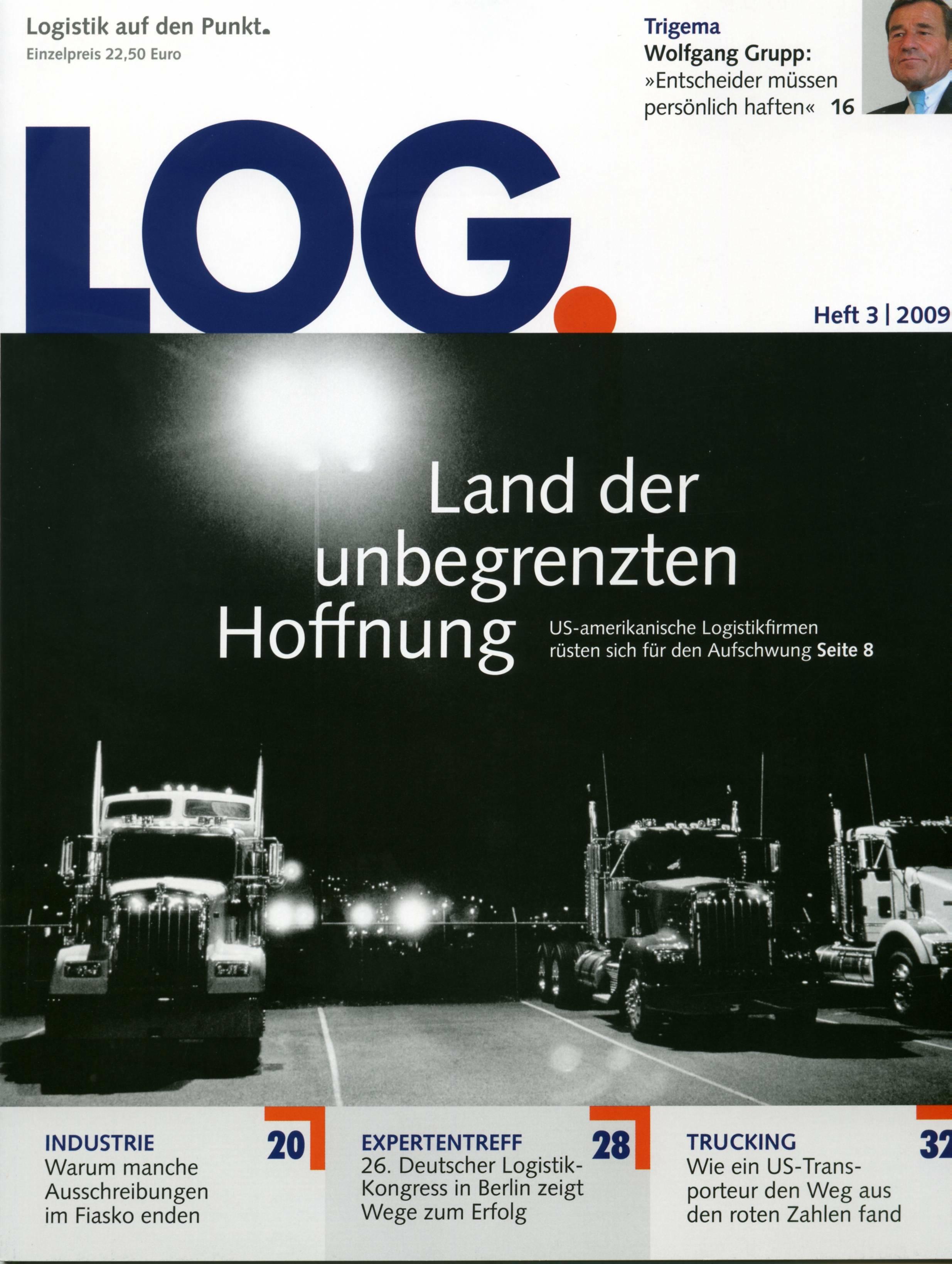 Cover zu Handbuch gegen Stress