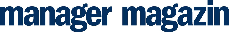 """Cover zu """"Starlay Express"""" Business-Etikette und Kleiderknigge"""