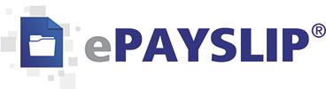 Cover zu ePayslip - Das digitale Portal für Verdienstabrechnungen
