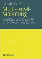 Multi-Level-Marketing