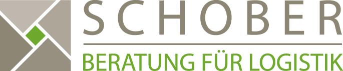 Cover zu PROJEKTBEISPIEL # 5054 - Krankenhaus / Klinikum Südbayern