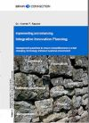 Cover zu Integrative Innovation Planning