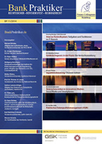 Cover zu Geschäftsprozesse: Steuerung und Bewertung