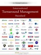 International Turnaround Management Standard