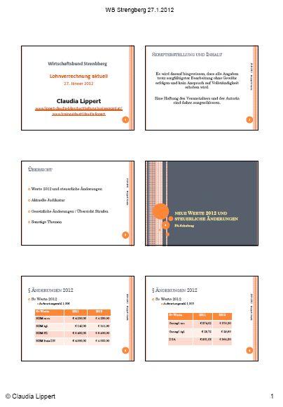 Cover zu 2012-Lohnverrechnung aktuell