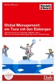 Global Management: ein Tanz mit den Eisbergen