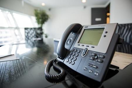 Cover zu Telefonische Neukundengewinnung a la Happy-Sales