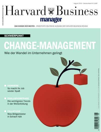 Cover zu Mundpropaganda - Wie Mittelständler die Kommunikationstools von Konzernen nutzen können
