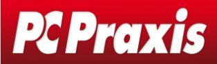 """Cover zu Expertentipp PC Praxis 10/13: Intelligentes Web Monitoring: """"Das schreiben andere über Sie im Netz"""