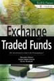 Exchange Traded Funds und Indexaktien