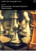 Cover zu Kommunikation – Herzstück erfolgreicher Digitalstrategien