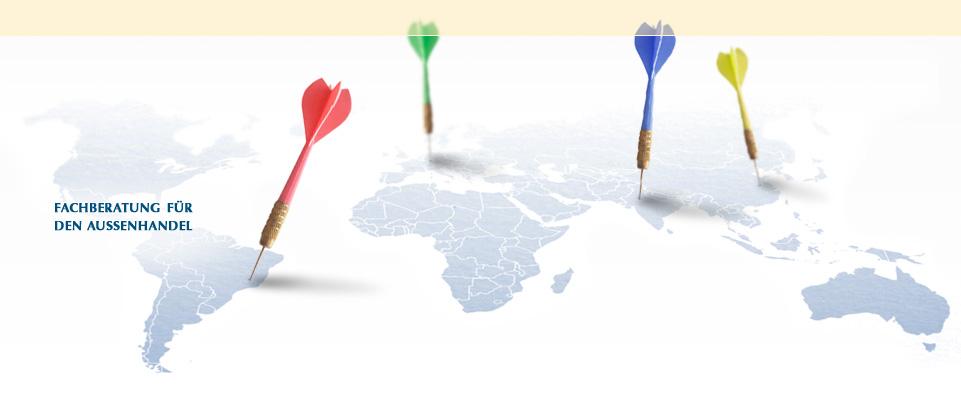 Cover zu Export-Mentoring: Die intensivste Form, um an sich selber und seinem Auslandsgeschäft zu arbeiten