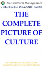 THE COMPLETE PICTURE OF CULTURE