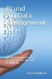 BI und Big Data Management
