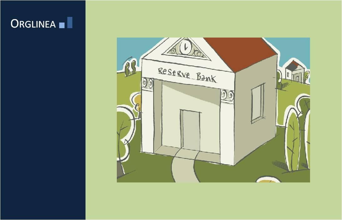 Cover zu Projektbericht: Smart Factoring als Baustein für eine optimierte Unternehmensfinanzierung