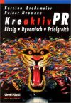 Cover zu Kreaktiv-PR