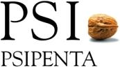 Cover zu PSI gewinnt Nachfolgeprojekt bei Siemens Erőműtechnika Kft. in Budapest