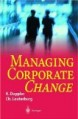 Managing Corporate Change