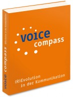 voice compass (R)Evolution in der Kommunikation